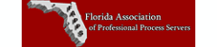 Florida Association of Professional Process Servers